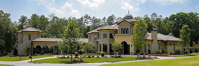 Kimwood-House-Resized-22418-2.jpg
