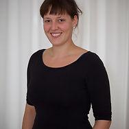 Jenny Grinberg_75.jpg