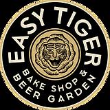 easy tiger logo.png