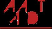 AvantGarde_Logo.png