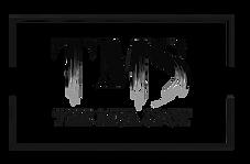 TMUA logo.png