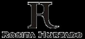 ROSITA HURTADO LOGO.png