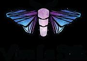 Viva La Silk Logo_Purple.png