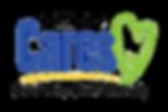 GEICO-Cares-Logo.png
