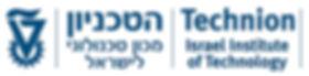 technion mark-1d.jpg