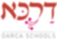לוגו_עמותת_דרכא.jpg