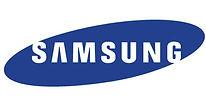 Samsung-575.jpg