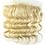 Thumbnail: Lace Frontals