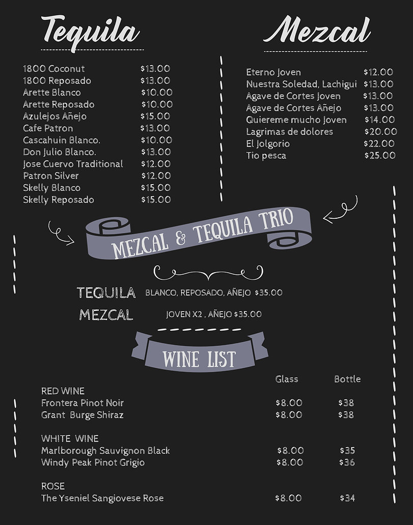 Copy of Menu-2.jpg