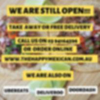 WE ARE OPEN!!!-2.jpg