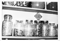 Bulk Jars, 1978