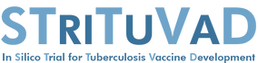 Logo Strituvad (1).png