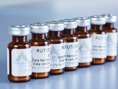 Tuberculosis Vaccine RUTI® to be tested in phase IIb clinical trial