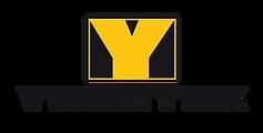 Yrentex_logo_vectores.png