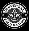 UR-78 member of universal zulu nation, UZN french chapter
