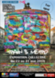 UR-78 décoration graffiti, exposition collectie TRAIN et METRO, cultures urbaines, UR-78, tag, street art, graffitiwall, graffiti porn, graff ink maker, deco graffiti, décoration graffti