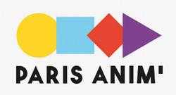 Paris Anim'