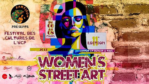UR-78 atelier graffiti, customisation de vinyle et affiche, deco graffiti thème women's street art