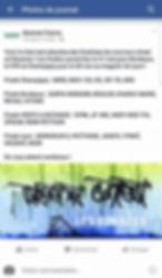 UR-78 deco graffiti, toile, decoration graffiti à la demande, chambre d'enfant graffiti, GRAFF INK MAKER, finaliste du concours Boesner Street Art Contest 2016