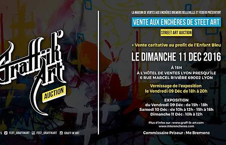 UR-78 toile vendue aux enchères, UR-78 déco graffiti, création graphique, Graff ink maker deco graffiti