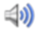 Audio Selections