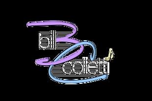 BC-logo-3f.png