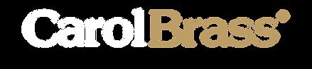 CarolBrass-Logo2.png