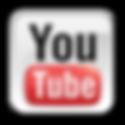Take me to YouTube!