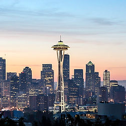 seattle-skyline-from-queen-anne-hill-was