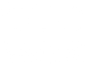 ciiid-logo-one-color-white_3.png