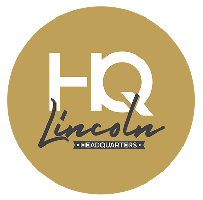 lincoln hq final logo-01.png