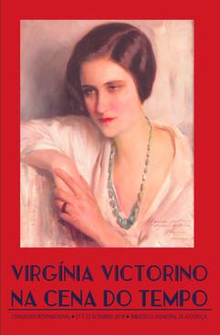capa VIRGINIA.jpg