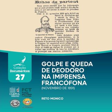 COLEÇÃO DOCUMENTOS 27.jpg