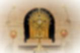 Eucharist-SCoS_WEB_edited.png