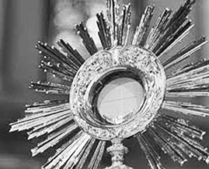 Eucharist-300x243_edited.jpg