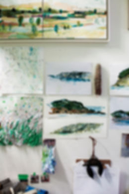 studio Michele Morcos.jpg