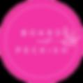 Logo (AI) copy copy.png
