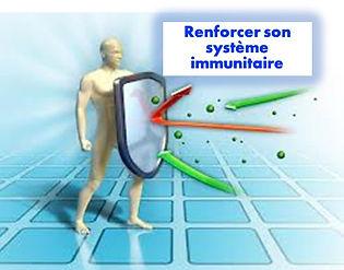 Renforcer_son_système_immunitaire.jpg