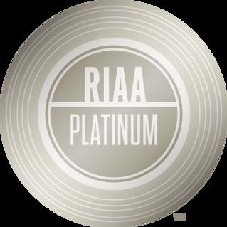 riaaplatinum.png