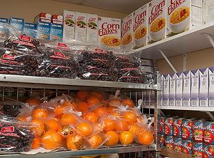 cfi food pantry.jpg