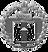 Новосибирск, Адвокат в Новосибирске, Лучший адвокат, Черняк Константин, Адвокат Новосибрск, Помощь адвоката, юридические услуги, юрист новосибирск, юрист в новосибирске, бесплатный адвокат, дешевый адвокат, лучший юрист, дешевый юрист, Герб НСО, Герб Новосибирской области, Палата адвокатов Новосибирской области