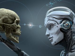 В Москве заработает искусственный интеллект
