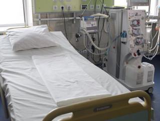 Верховный суд РФ разъяснил, кто должен доказывать, что больного лечили правильно