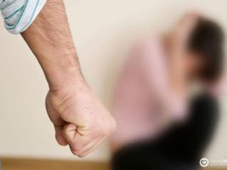 Виновным в семейном насилии запретят приближаться к потерпевшим