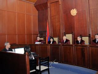 Верховный суд предложил создать отдельные апелляции
