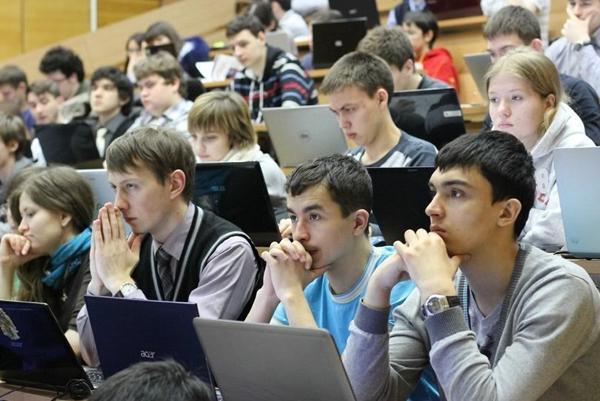 Студенты-очники смогут пройти обучение по программам военной подготовки в военных вузах