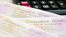 Судьба масштабных поправок в закон об ОСАГО теперь в руках Путина