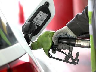 АЗС будут штрафовать за недолив бензина на миллионы рублей
