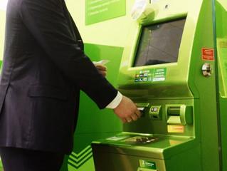 Мошенники научились новому способу обчищать счета россиян. Как не попасться?