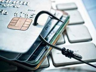 Изменения в Уголовном кодексе усилят наказание кибермошенников